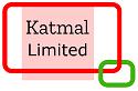 katmal limited logo